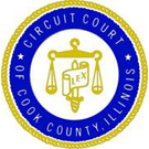Cook County Clerk of Court