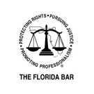 Florida Bar Association