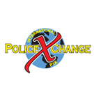 Police Exchange International
